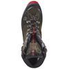 Hanwag Sirius II GTX Shoes Men dark grey